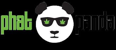 phat-panda-logo