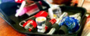 pipe lighter jar pot smoke kit port orchard